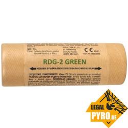XP1018 Volt 3-1